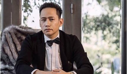 Phát ngôn phản cảm, ca sĩ Duy Mạnh bị xử phạt 7,5 triệu đồng