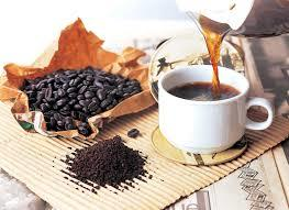 Giá cà phê hôm nay ngày 8/8: Cuối tuần khởi sắc