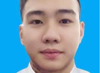Truy nã thanh niên 18 tuổi tội giết người đặc biệt nguy hiểm