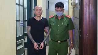 Vợ chồng Phú Lê thừa nhận liên quan đến vụ hành hung 2 phụ nữ ở Đan Phượng