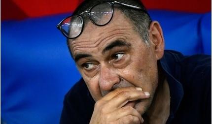 Tin tức thể thao nổi bật ngày 9/8/2020: Barca vào tứ kết Champions League