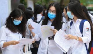 Đại học Mở Hà Nội công bố điểm sàn xét tuyển năm 2020