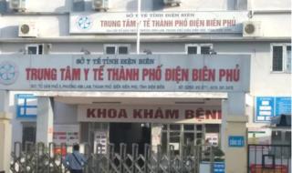 Cách ly thầy giáo cùng con gái từ Đà Nẵng về đau rát họng, tức ngực