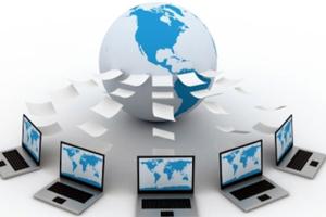 Hệ thống chứng thực điện tử cho doanh nghiệp Việt Nam