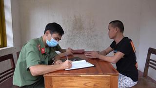 Đề nghị truy tố kẻ cầm đầu đưa người vượt biên trái phép ở Cao Bằng