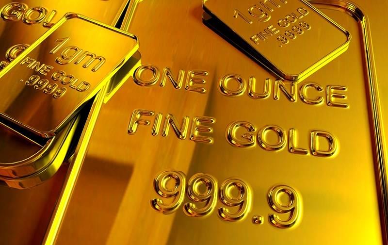 Dự báo giá vàng ngày 10/8/2020: Xu hướng tăng trong tuần tới