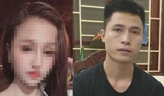 Rút kháng cáo, kẻ sát hại nữ DJ 19 tuổi ở Hà Nội chấp nhận án tử hình