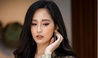 Tin tức giải trí Việt 24h mới nhất, nóng nhất hôm nay ngày 11/8/2020