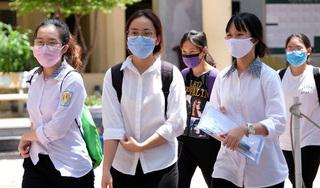 Gần 170.000 HS, SV tại TPHCM phải nghỉ học vì dịch bệnh Covid-19
