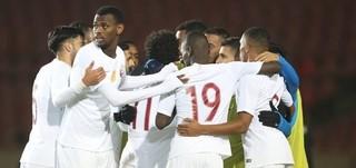 18 tuyển thủ của Bangladesh dương tính với Covid-19