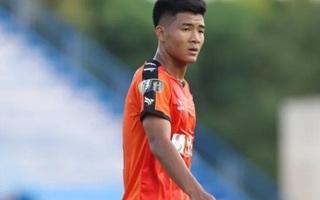 Đức Chinh, Văn Long nguy cơ lỡ hẹn với đội tuyển Việt Nam