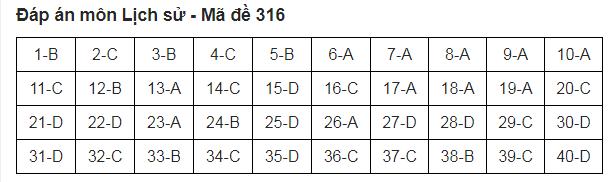 đề 316