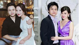 Midu và Phan Thành bất ngờ cùng triết lý về tình yêu dang dở