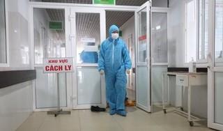 Kết quả xét nghiệm 400 trường hợp F1 của 3 ca Covid-19 tại Đắk Lắk