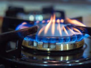 Giá gas hôm nay 11/8: Thời tiết thuận lợi, giá gas tiếp tục tăng