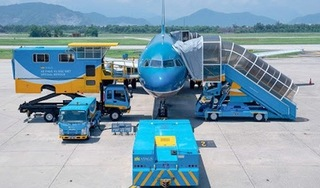 Những quốc gia giàu có nhưng người dân phải 'đi nhờ' sân bay