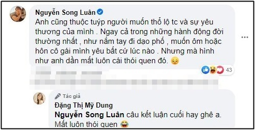Midu lên tiếng bảo vệ Hương Giang khi bị soi chuyện tình cảm