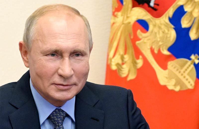 Nga có vắcxin trị Covid-19 đầu tiên trên thế giới, chuẩn bị sản xuất hàng loạt