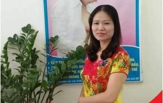Khởi tố phó khoa sản đầu độc cháu nội bằng thuốc chuột ở Thái Bình