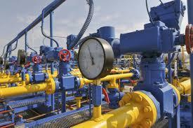 Giá gas hôm nay 12/8: Tiếp tục tăng do nhu cầu cao