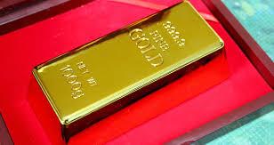 Giá vàng hôm nay 12/8/2020: Thế giới rời đỉnh 2000 USD/ounce - mega 645