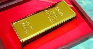 Giá vàng hôm nay 12/8/2020: Thế giới rời đỉnh 2000 USD/ounce