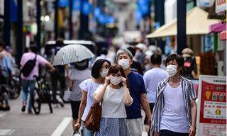 Chỉ sau 24h, thế giới tăng 240.000 ca bệnh Covid-19 và 5.650 người tử vong