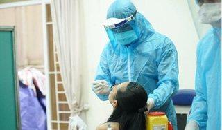 TP.HCM sẽ xử lý các trường hợp về từ Đà Nẵng không khai báo y tế