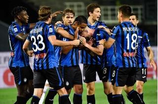 Tứ kết Champions League: PSG có giải được 'ẩn số' Atalanta?