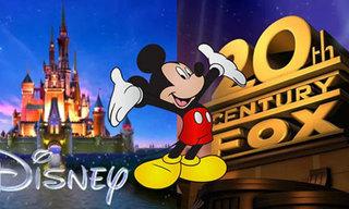 Disney chính thức 'khai tử' 20th Century Fox