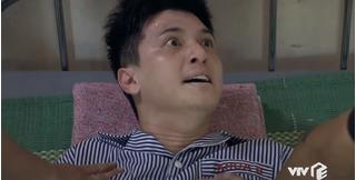 'Lựa chọn số phận' tập 39: Để chạy án, ông Lộc nhốt con trai vào bệnh viện tâm thần?