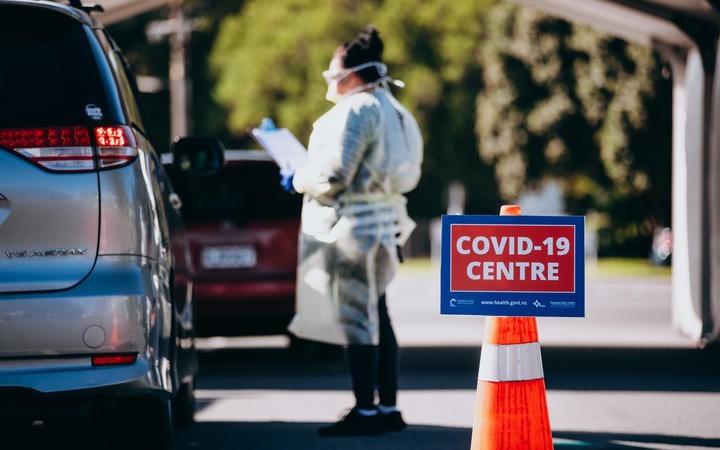 New Zealand phong tỏa cả TP, tìm nguồn lây bí ẩn của 4 ca nhiễm Covid-19 mới