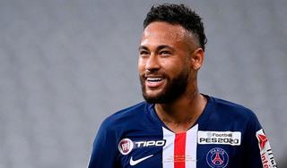 Lương của Neymar 'chấp' cả đội hình Atalanta