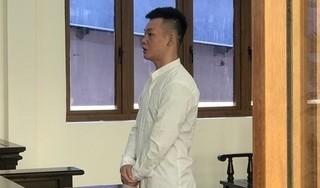 Tin tức pháp luật ngày 12/8: Tài xế xe ôm nhảy sông Sài Gòn tự tử