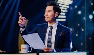 Tin tức giải trí Việt 24h mới nhất, nóng nhất hôm nay ngày 13/8/2020
