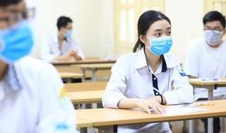 Đắk Lắk đề xuất thi tốt nghiệp THPT đợt 2 vào cuối tháng 8