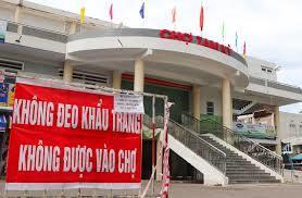 Quảng Nam tiếp tục dừng hoạt động không thiết yếu để phòng dịch Covid-19