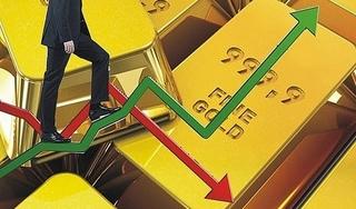 Dự báo giá vàng ngày 3/9: Vàng có thể đi ngang để vào giai đoạn củng cố