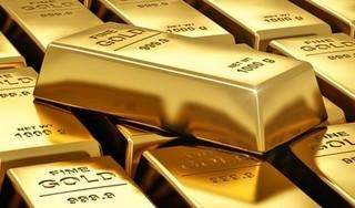 Dự báo giá vàng 13/8/2020: Biến động nhiều chiều, rủi ro ở mức cao