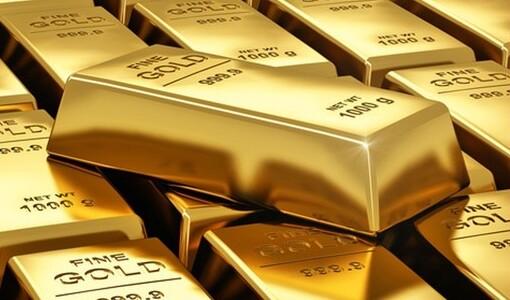 Dự báo giá vàng ngày 16/9: Vàng được dự báo tiếp tục tăng nhẹ - giá vàng hôm nay