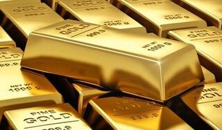 Dự báo giá vàng ngày 16/9: Vàng được dự báo tiếp tục tăng nhẹ