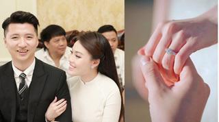 Lộ lý do nữ giảng viên Âu Hà My chia tay chồng sau 11 tháng kết hôn