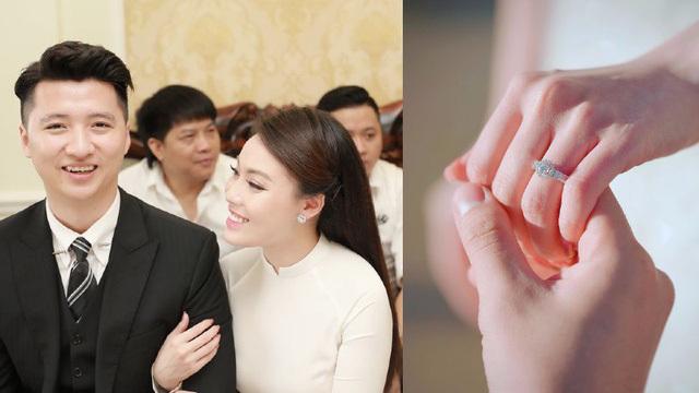 Nữ giảng viên Âu Hà My bất ngờ thông báo chính thức chia tay chồng
