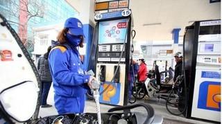 Giá xăng dầu thế giới 13/8 có xu hướng tăng giá trở lại