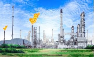 Giá gas hôm nay 13/8: Giá gas thế giới tiếp tục giảm