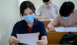 Đại học Giáo Dục - ĐHQG Hà Nội và Đại học Dầu Khí Việt Nam xét tuyển bổ sung 2020