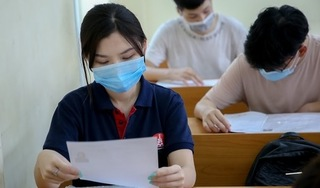 Thí sinh ở TP. Hải Dương không tham dự bài kiểm tra vào ĐH Bách khoa Hà Nội