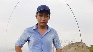 Đề nghị truy tố 18 đối tượng trong vụ Tuấn 'khỉ' bắn chết 5 người ở TP.HCM