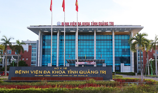 Kết quả xét nghiệm 1.600 trường hợp liên quan đến Bệnh viện đa khoa tỉnh Quảng Trị