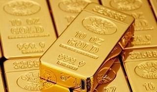 Dự báo giá vàng ngày 8/9: Vàng tiếp tục biến động, tăng giảm không đáng kể